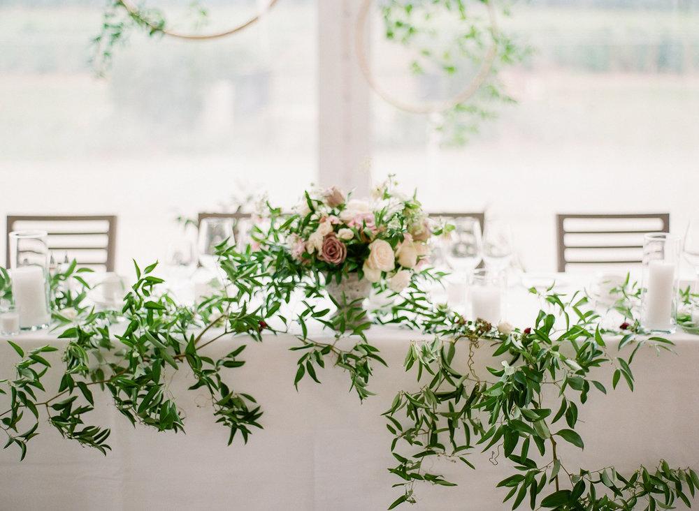 1055-artiese-chateau-des-charmes-wedding-sonia-tim-000095320003.jpg