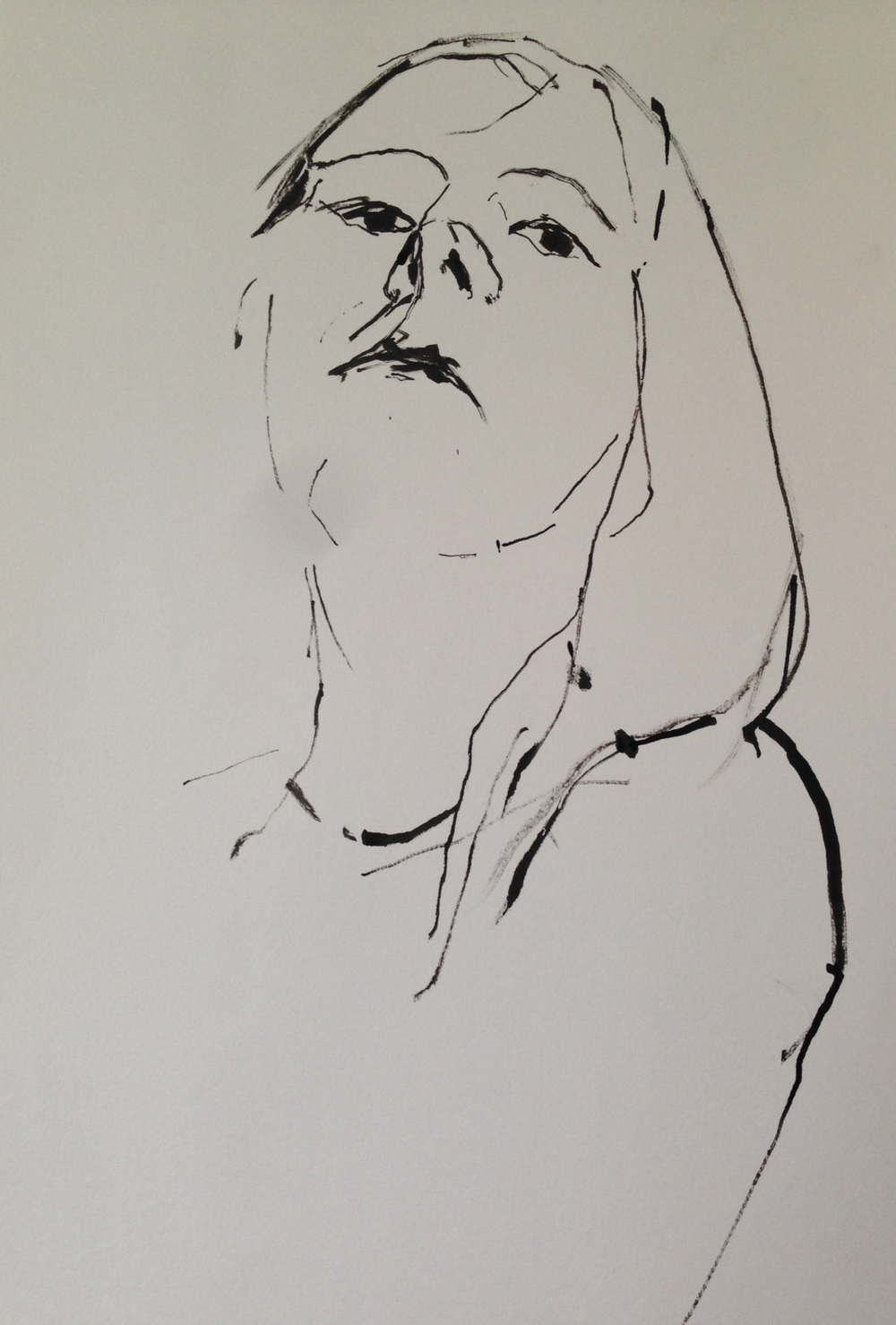Line Ink self photo 2.jpg