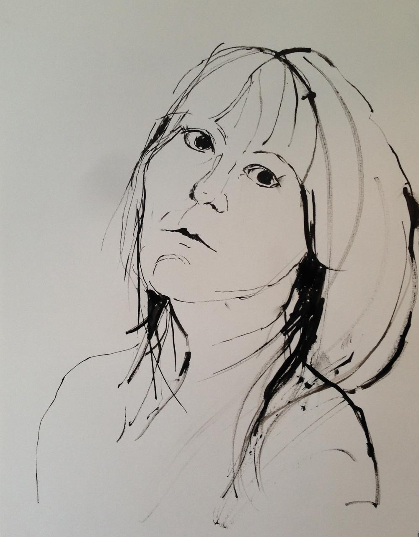 Line ink self photo 3.jpg