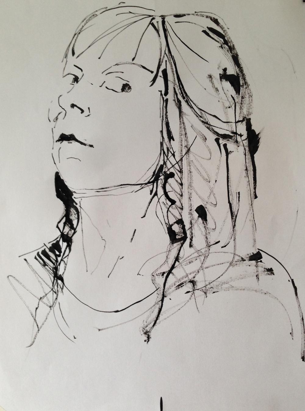 Line ink drawing Self photo 1_edited-1.jpg