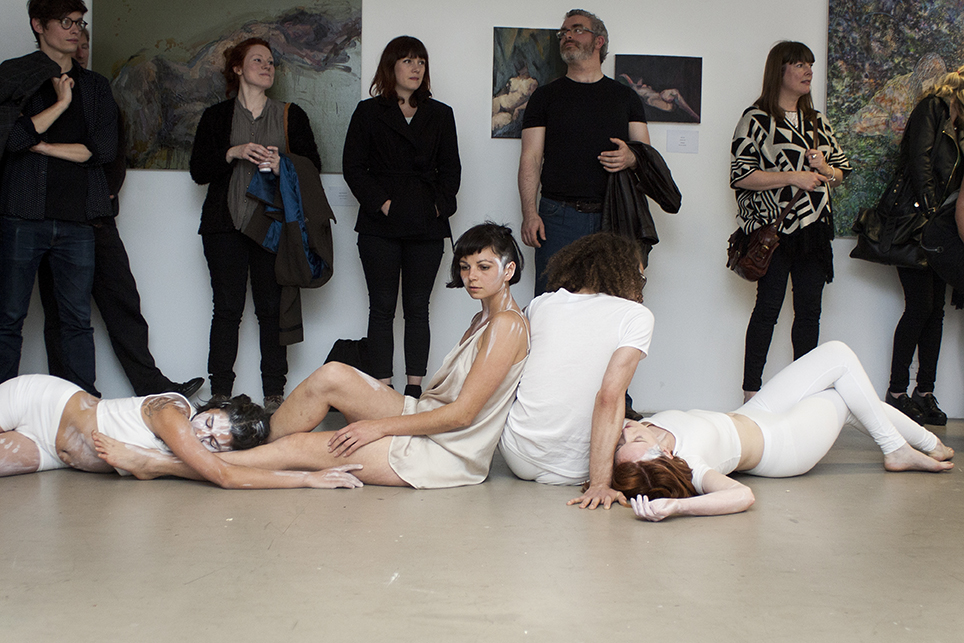20151003_Naked Aye Two_Opening Night_3935.jpg