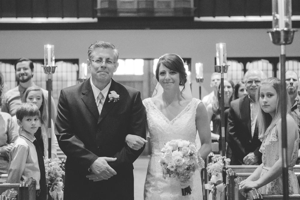 Mr&MrsWinkelman_20140531_2969-2.jpg