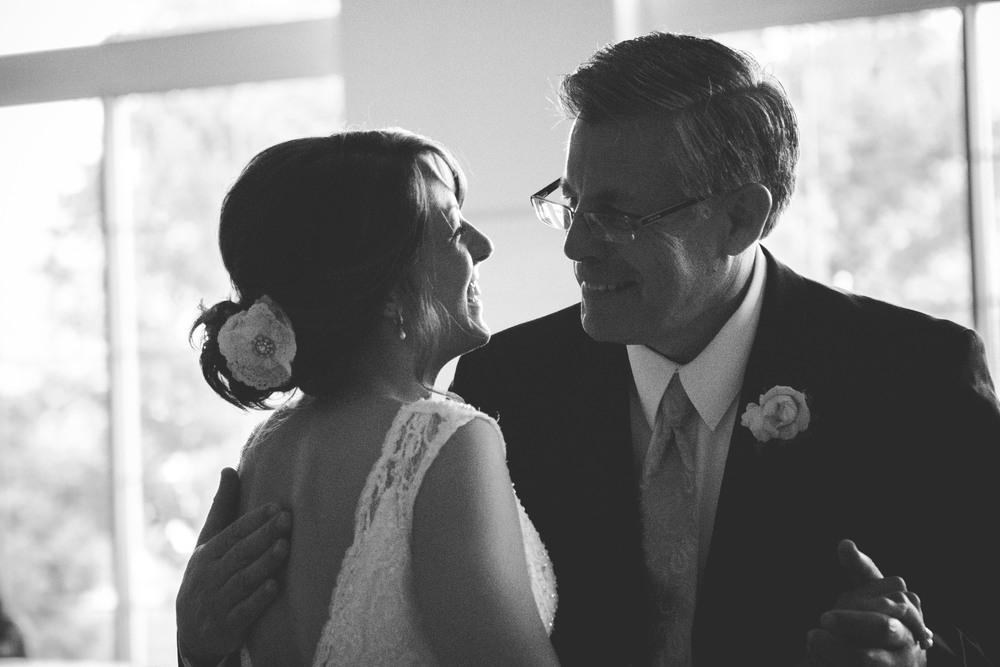 Mr&MrsWinkelman_20140531_3538-2.jpg