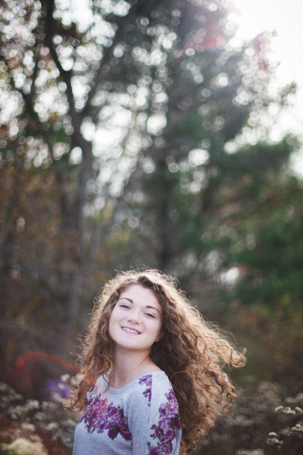 abby_senior_photos-7.jpg