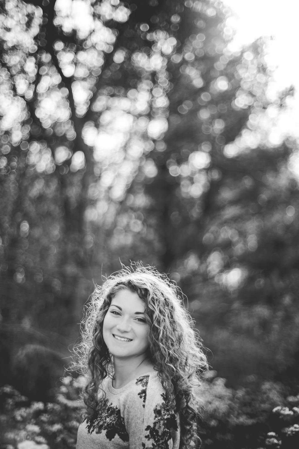 abby_senior_photos-10.jpg