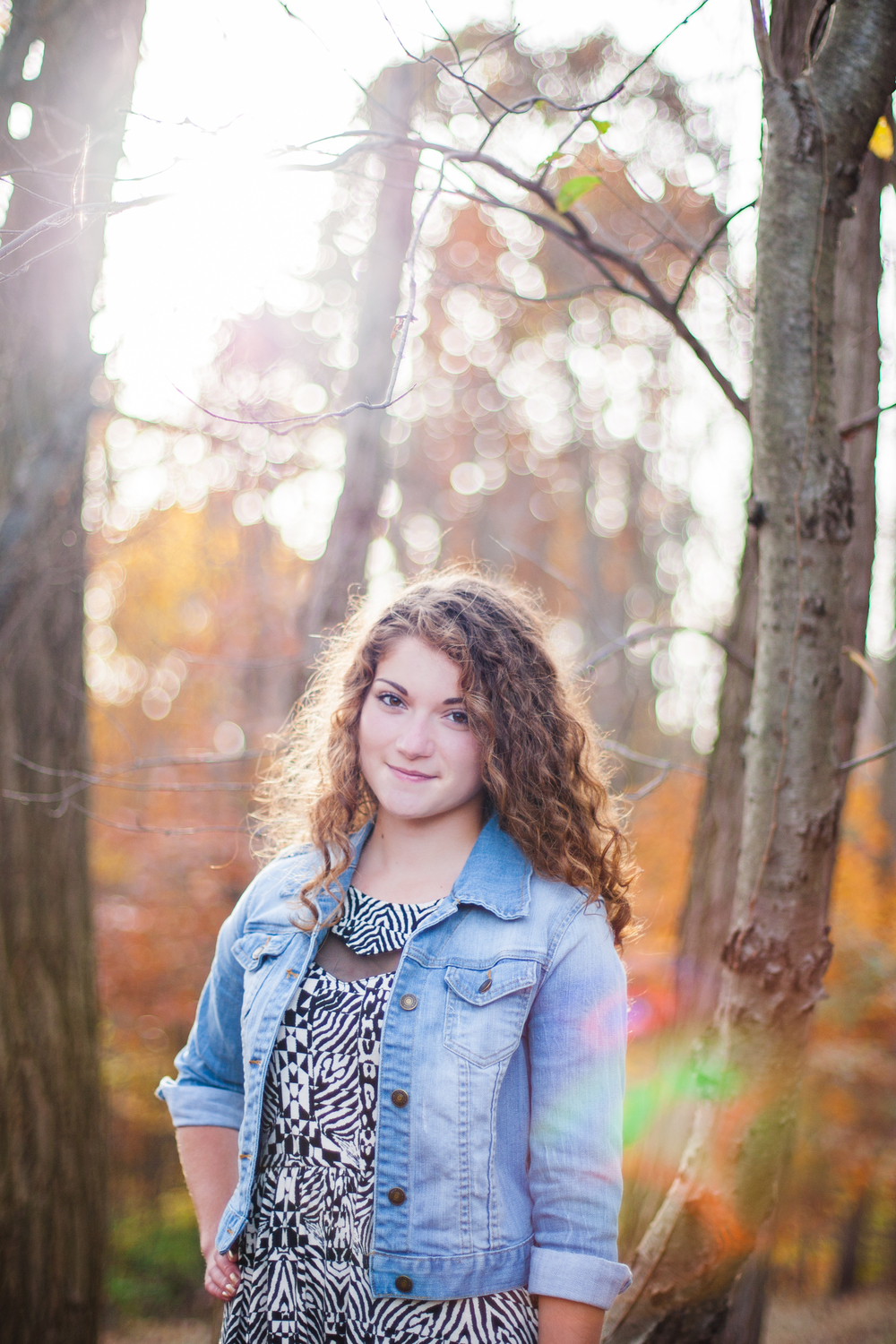 abby_senior_photos-63.jpg