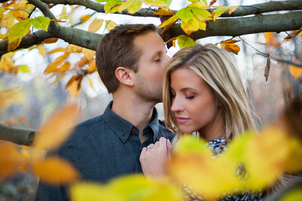 Jim_Katy_Fall_Engagement_Photography-45.jpg