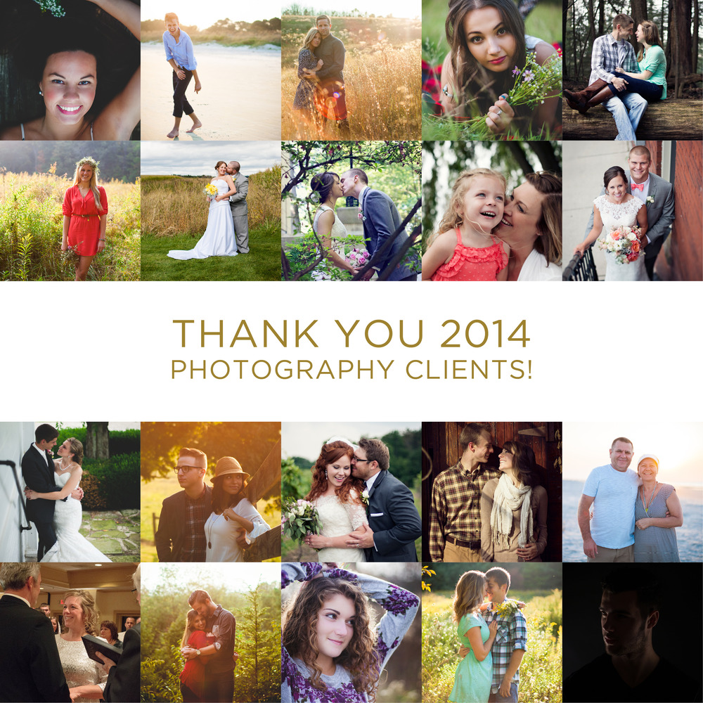 2014 Clients.jpg