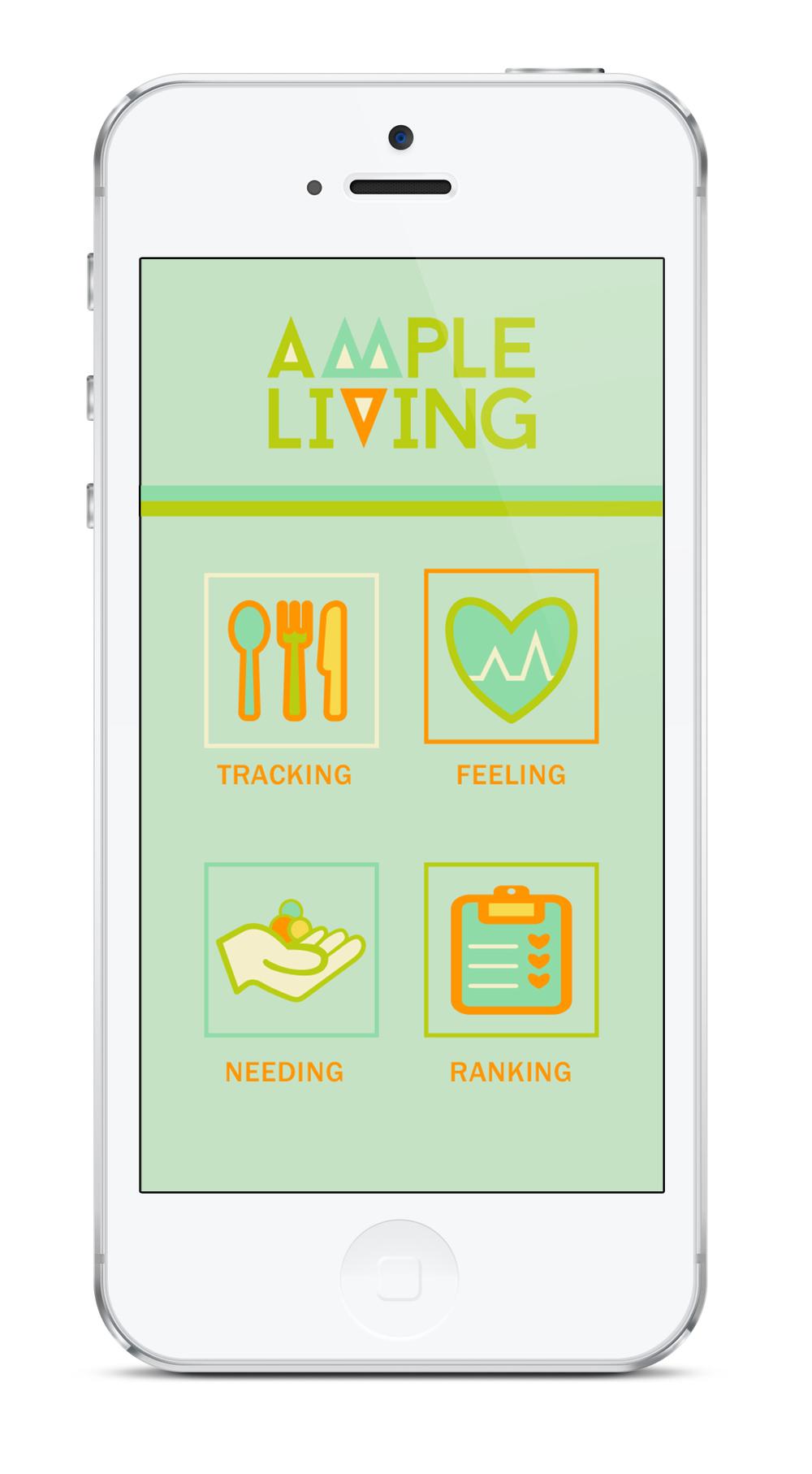 ample_living_5.jpg