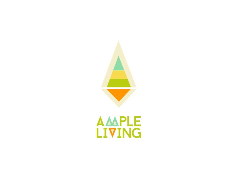ample_living_logo.jpg