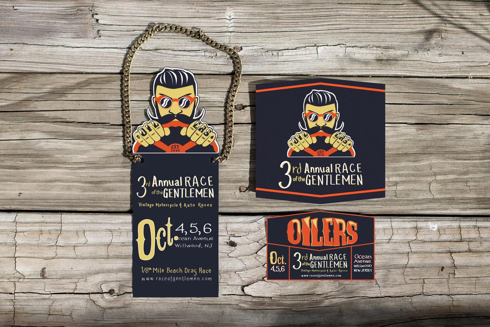 oilers_mock-1.jpg