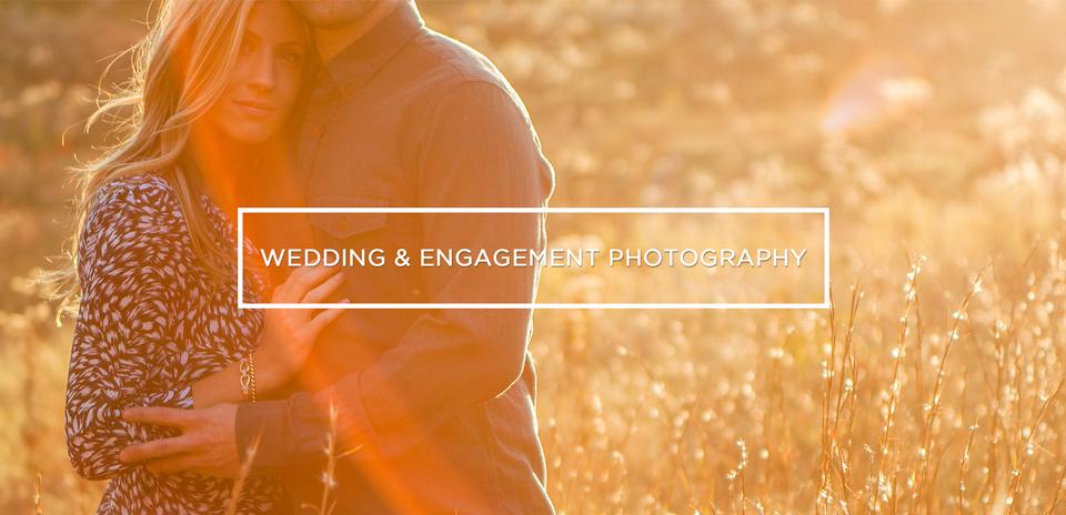 wedding-engagement-slide.jpg