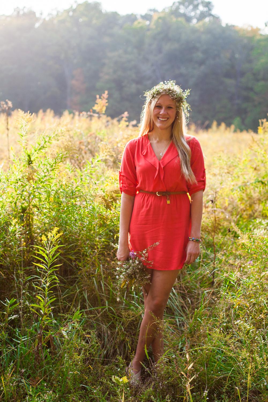 Samantha_Senior_Portraits-55.jpg