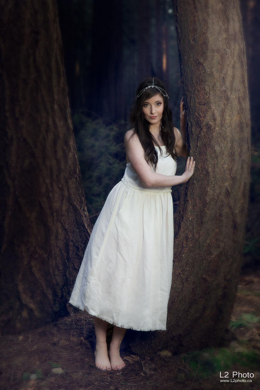 Model: Cherisa Petryga MUA: Taylor Duggan Hair: Aron Wong Organized by Taylor Duggan