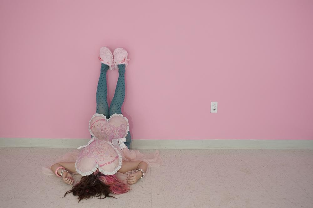 pink3.jpg