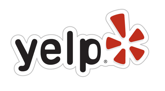 People love us on YELP!  Check out our awesome reviews!