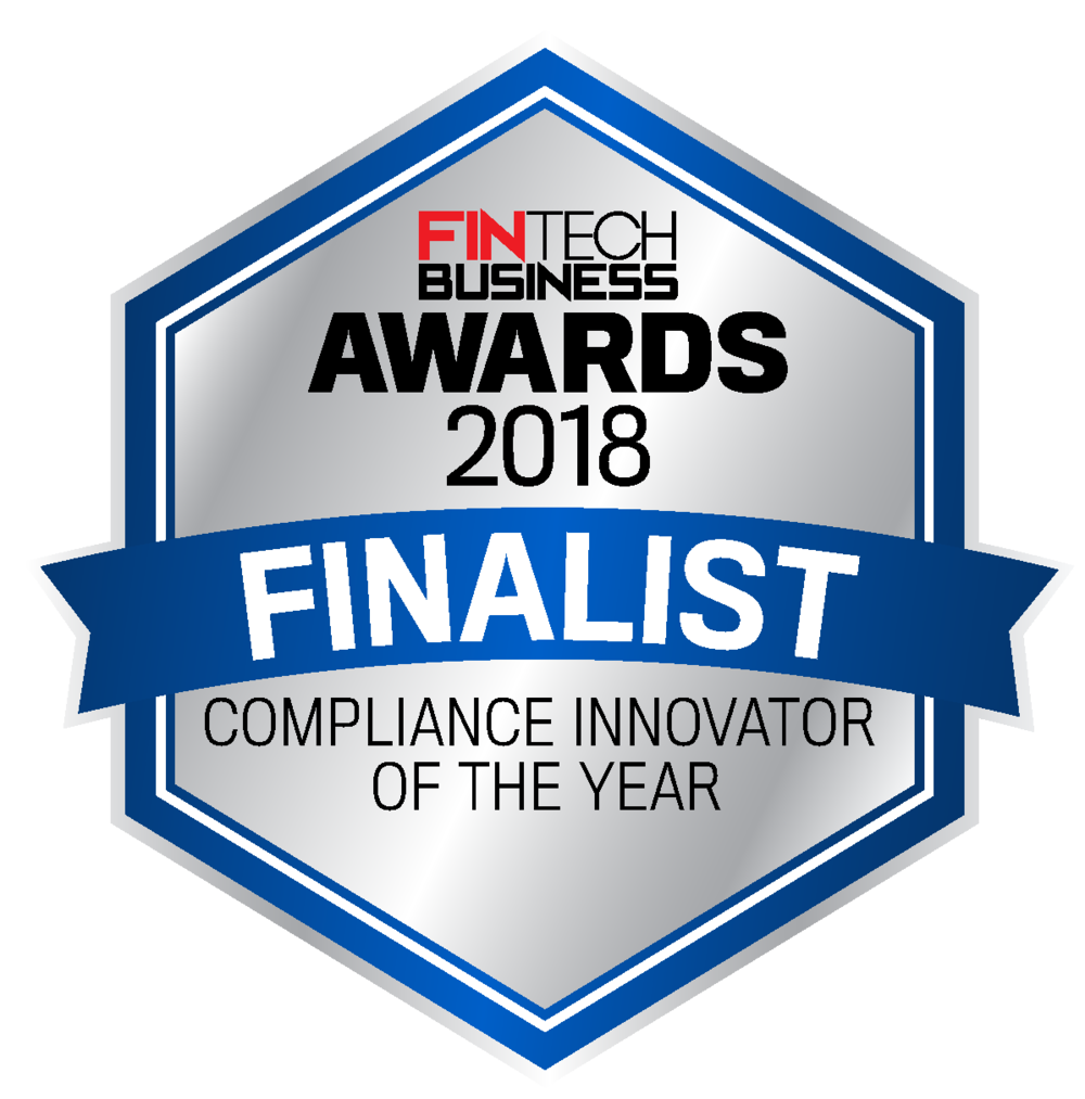 Finalist_Compliance Innovator of the Year.png