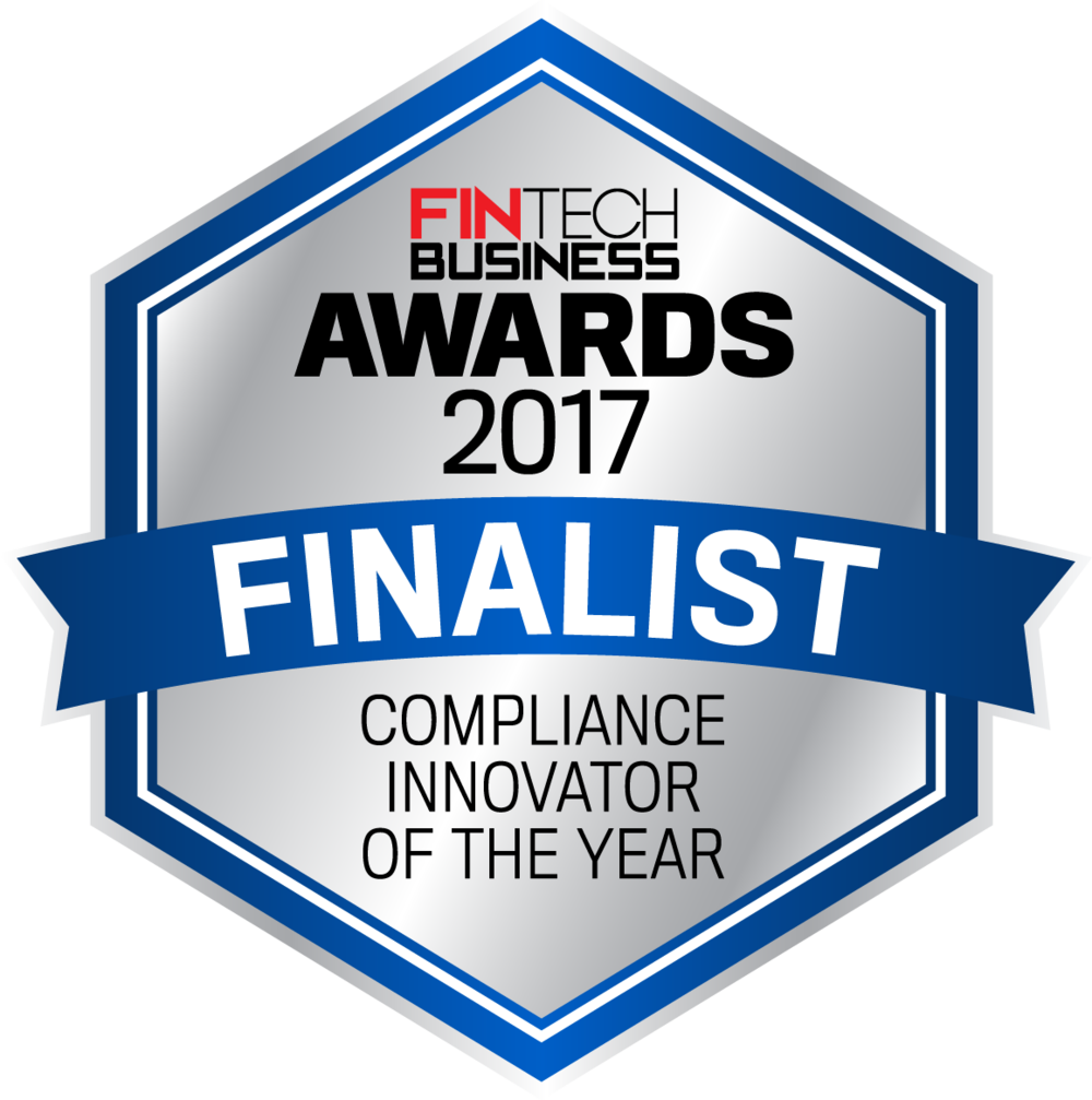 Finalist_Compliance Innovator.png
