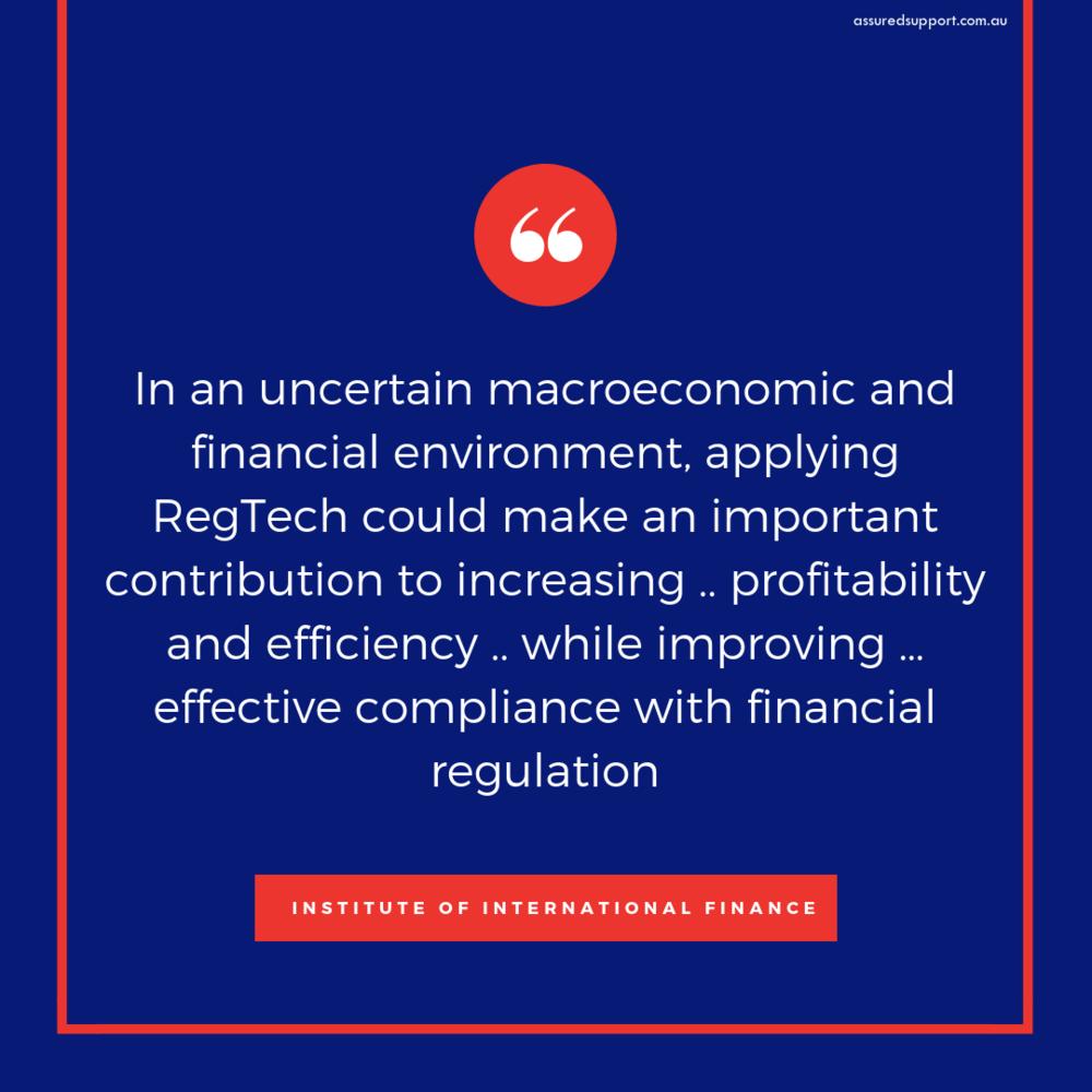 RegTech & uncertainty.png