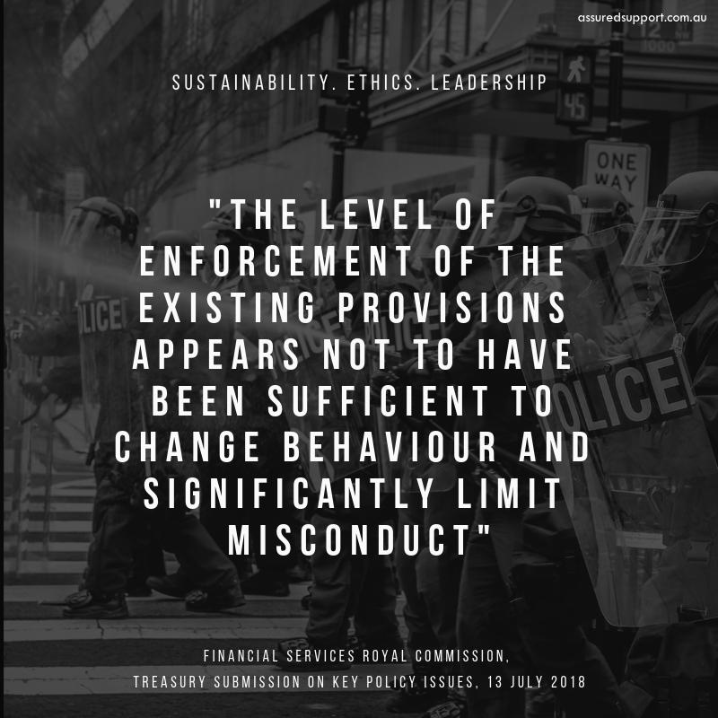 Enforcement (2).png