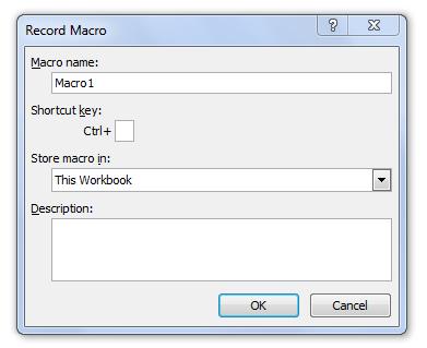 Macro Recorder 3.png