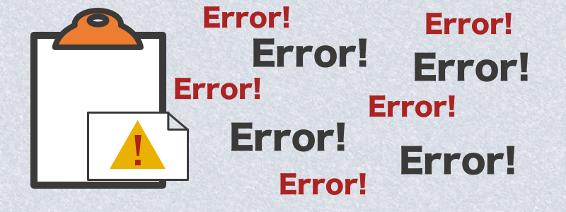 PasteSpecial Error in Excel with VBA Macro