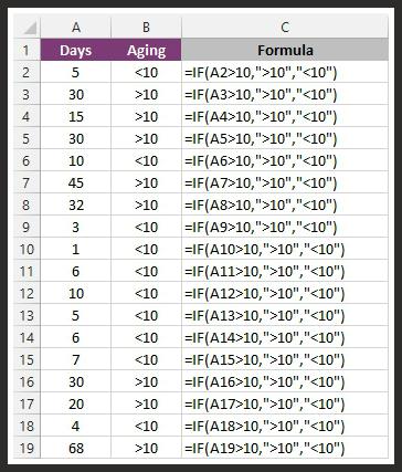 IF Example 1b.jpg