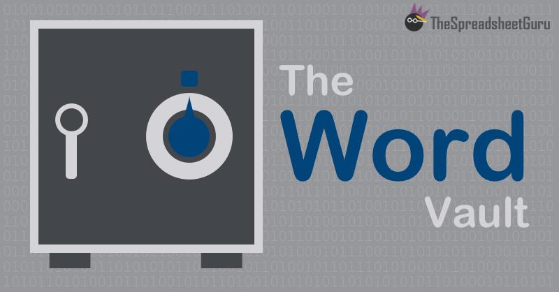 Word Code Vault Banner v2.jpg