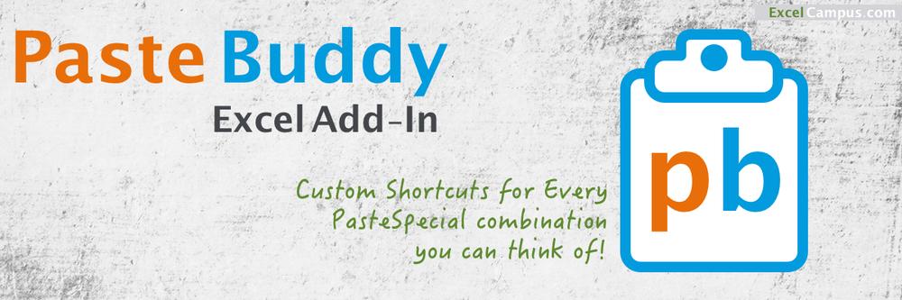 Paste Buddy Banner.jpg