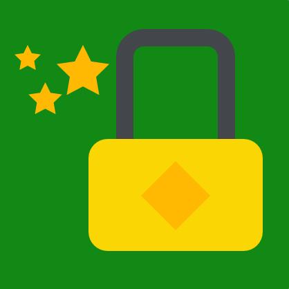 Understanding Excel's Password Security Methodology — The