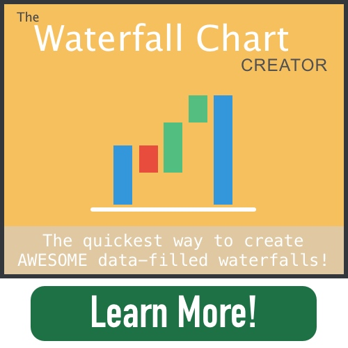 Product Page Banner - Waterfall Chart Creator.jpg
