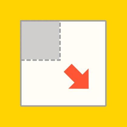 5 Ways to Create A Dynamic Auto-Adjusting VBA Range — The ...