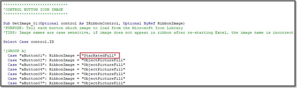 Edit Icon Name In VBA.png