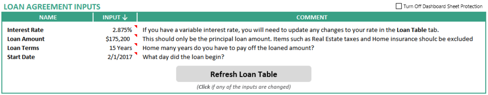 Loan Agreement Inputs.png