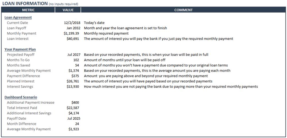 Loan Info.png