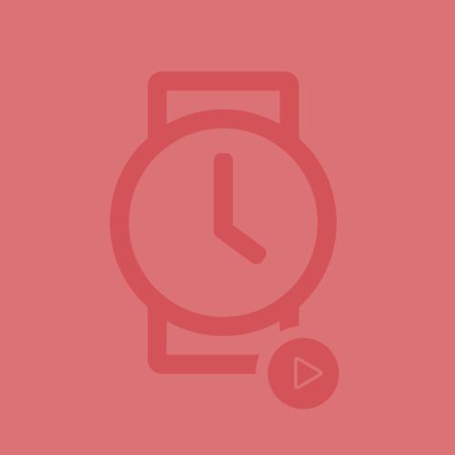 How To Automatically Run Excel VBA Macros Daily — The Spreadsheet Guru