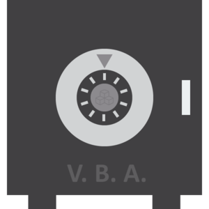VBA Vault — The Spreadsheet Guru