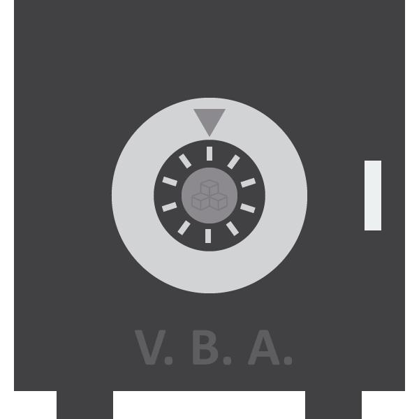 Shapes — VBA Vault — The Spreadsheet Guru