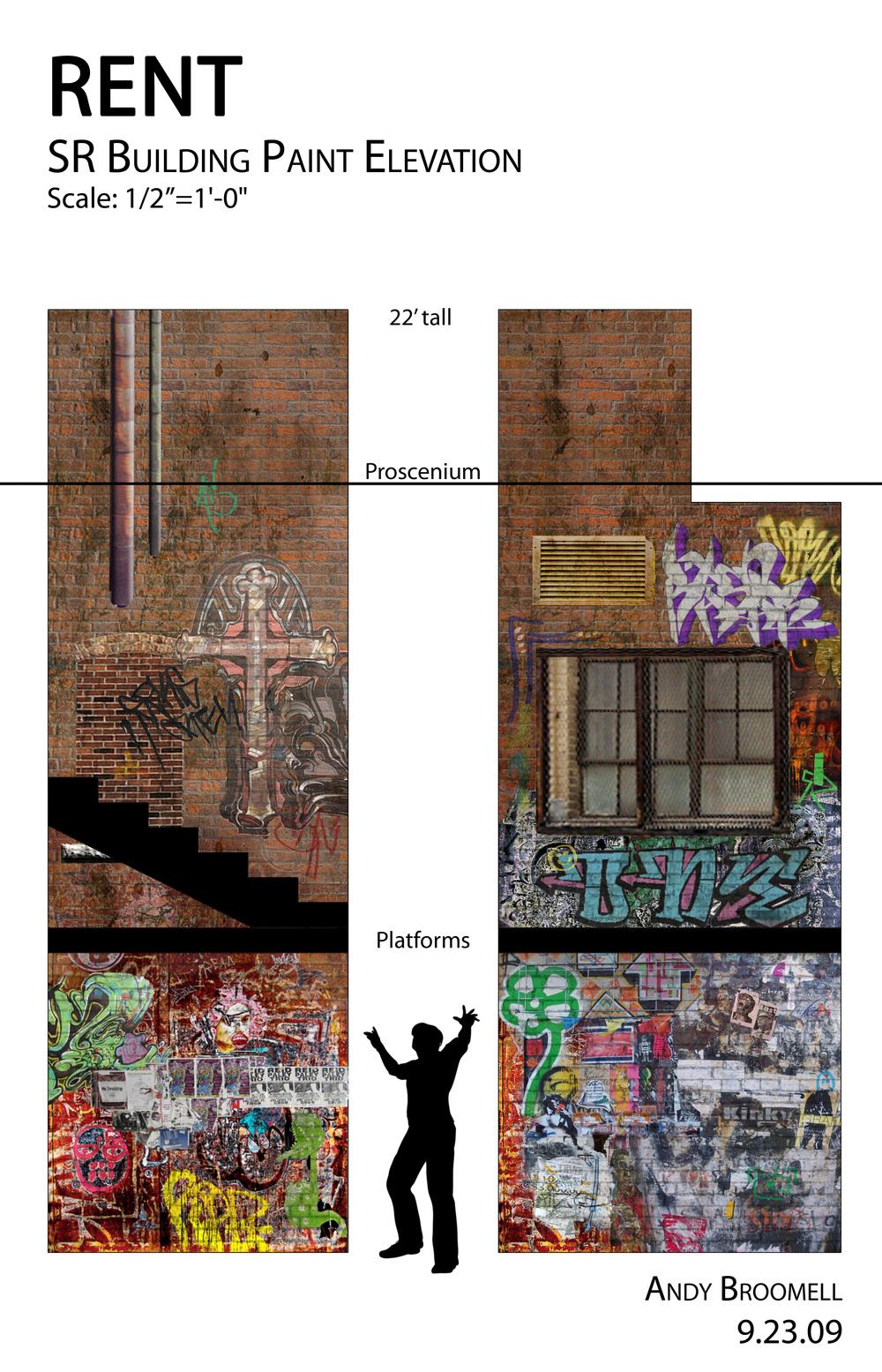 SR-building-frontel-5-final-website-dec2013.jpg