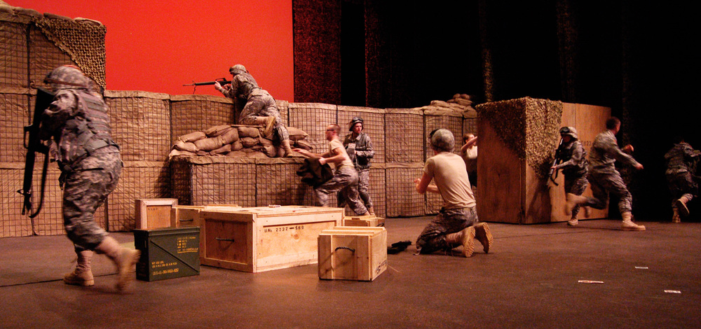 andybroomell-scenic-design-soldiers-circle-1.jpg