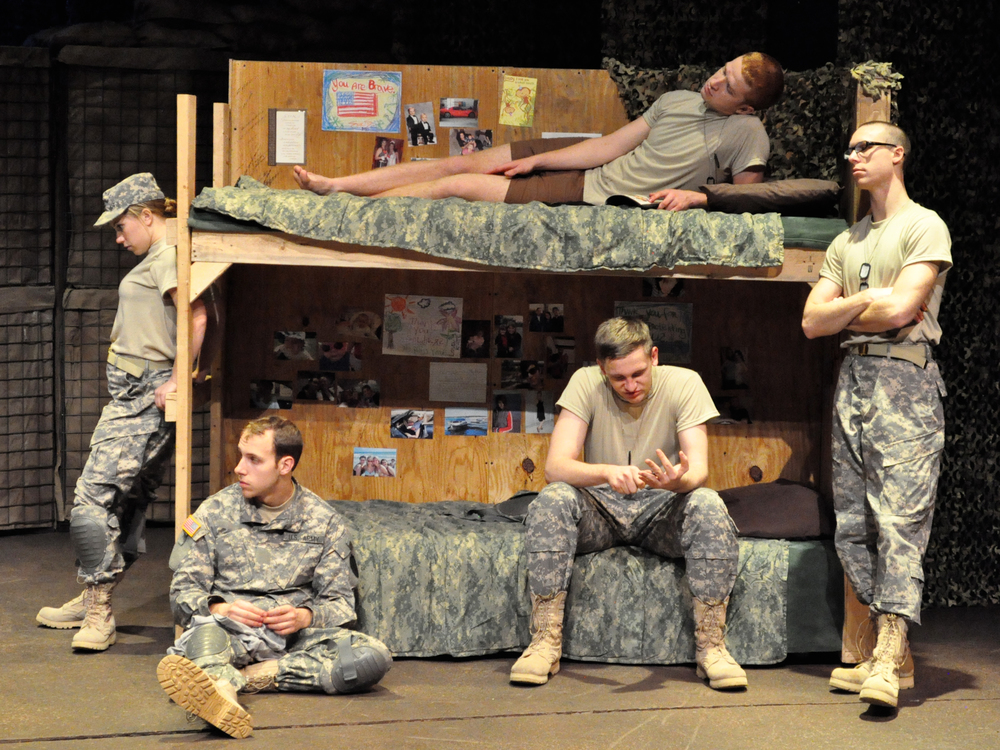 andybroomell-scenic-design-soldiers-circle-3.jpg