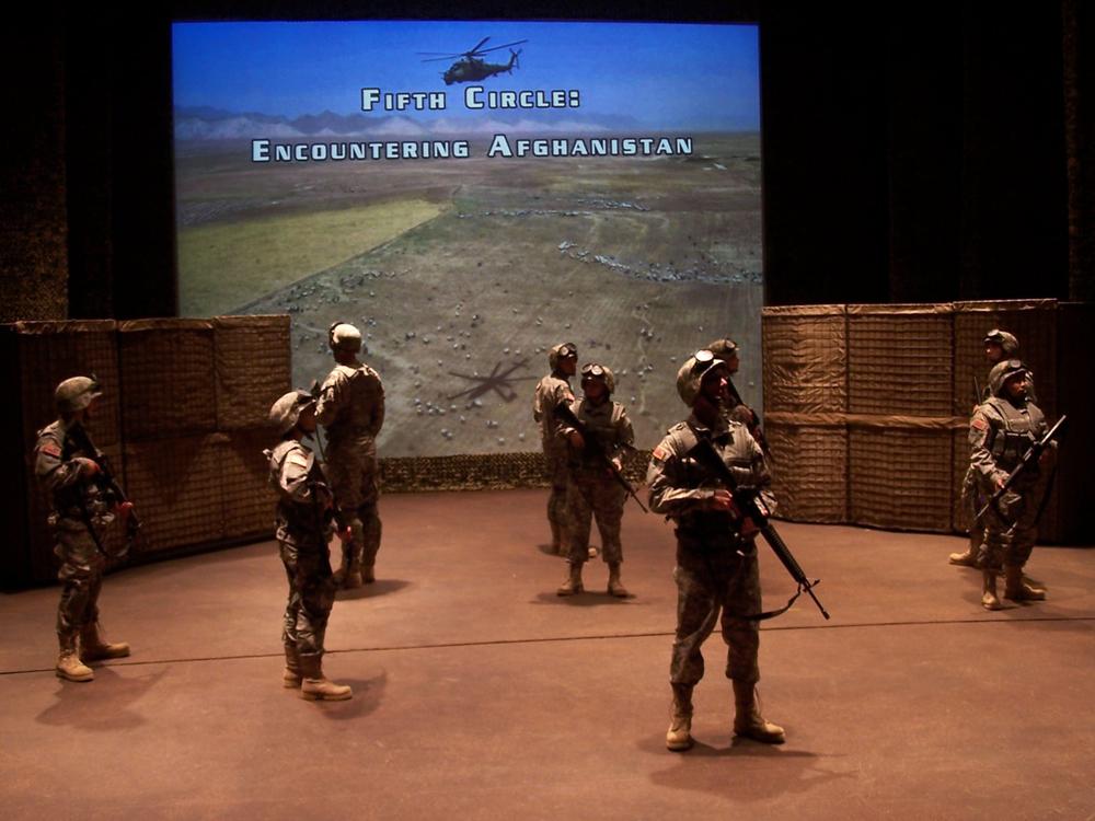 4-encountering-afghanistan.jpg