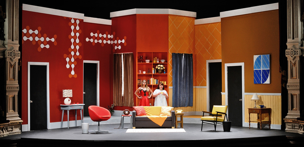 andybroomell-run-for-your-wife-scenic-design-1.jpg