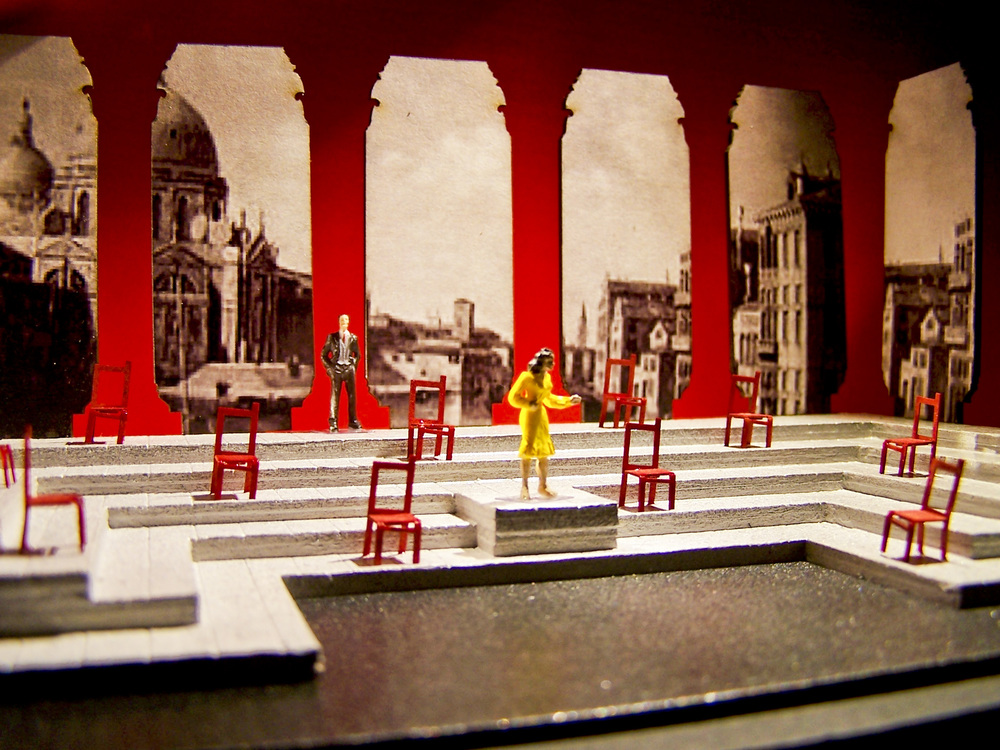 nine-musical-scenic-design-scale-model-andybroomell.jpg