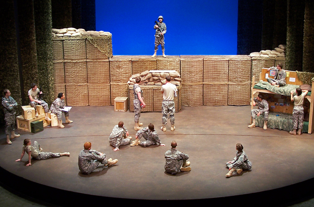 andybroomell-scenic-design-soldiers-circle-2.jpg