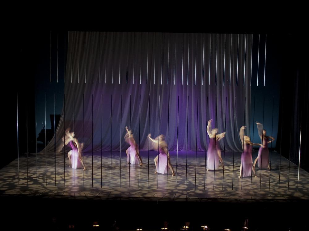 andybroomell-scenic-design-dance-mz-3.jpg