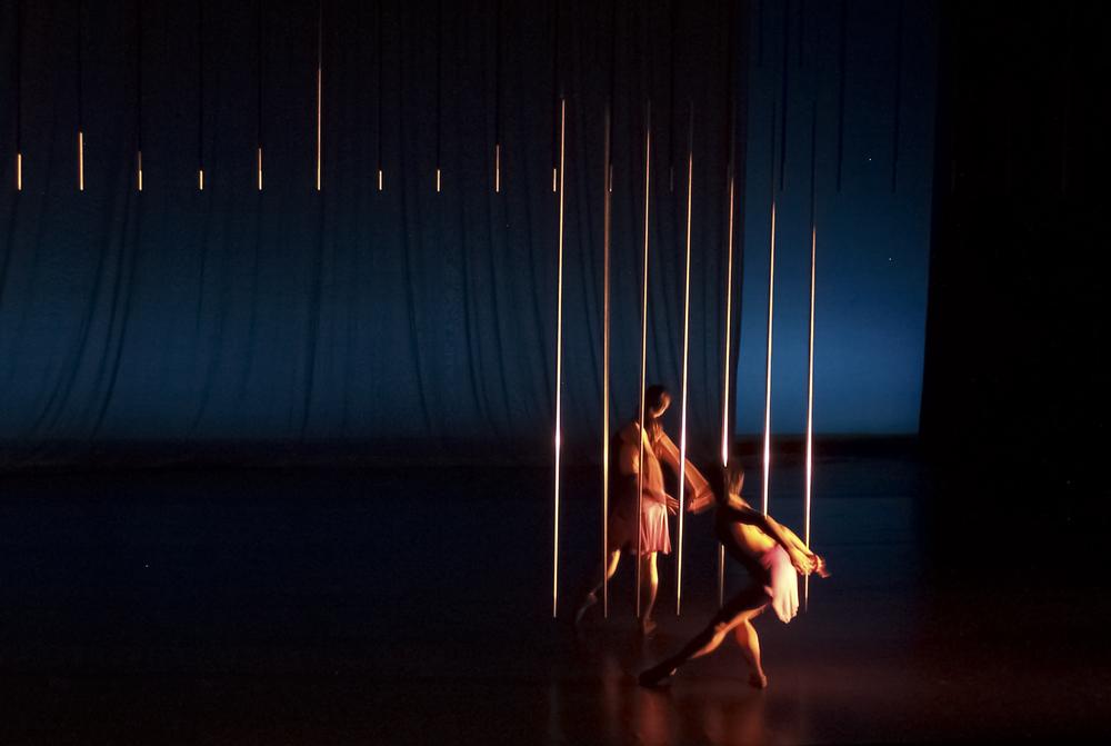 andybroomell-scenic-design-dance-mz-4.JPG