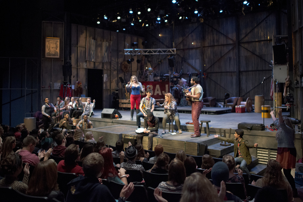 bloody-bloody-andrew-jackson-scenic-design-andy-broomell-1.jpg