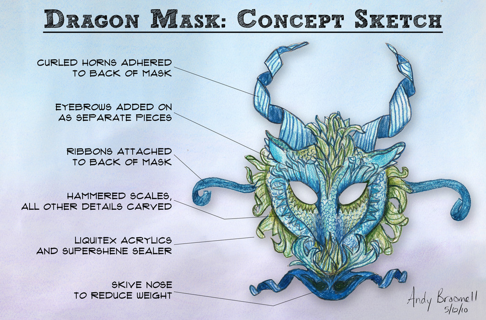 dragon-mask-sketch-andy-broomell.jpg