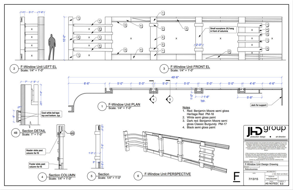 andy-broomell-set-design-drafting-ridiculousness-6.jpg